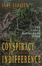 holocaust essays story raoul wallenberg