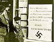 Evicted_in_Germany-1938