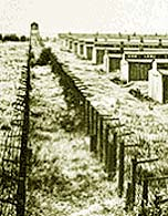 Mauthausen_concentration_camp