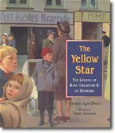 the_Yellow_Star